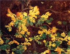 John Singer Sargent- 1908